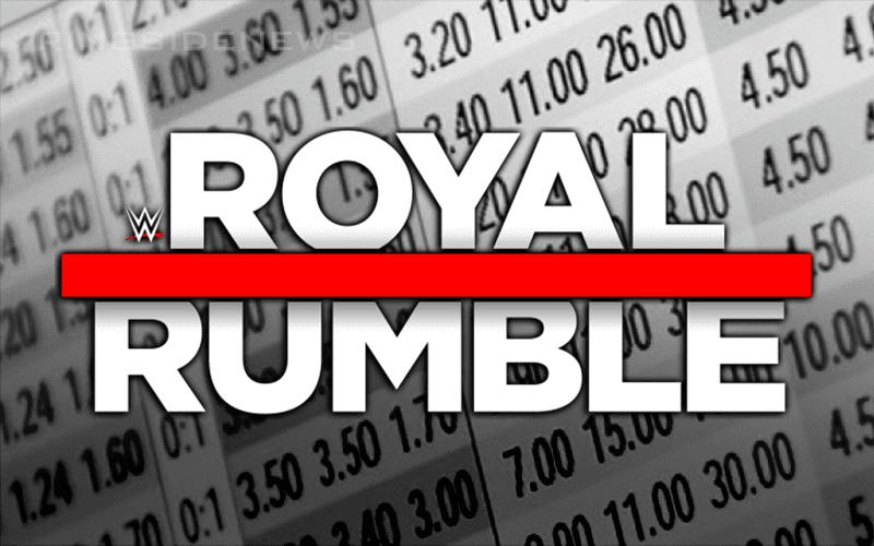 Royal-rumble-betting-odds-2020