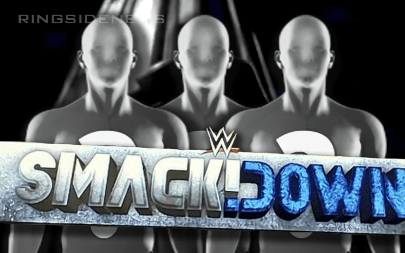 SmackDown-FOX-Spoilers-X-3