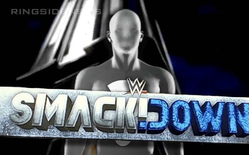 SmackDown-Fox-Spoiler