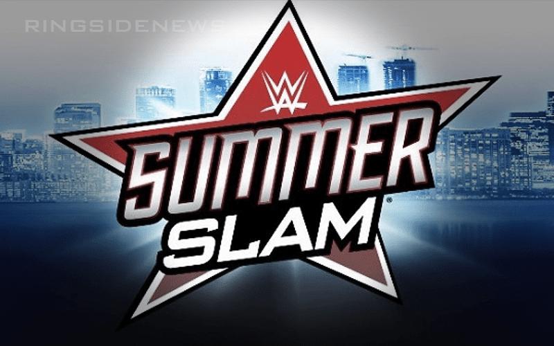 WWE-SummerSlam-2019-Logo