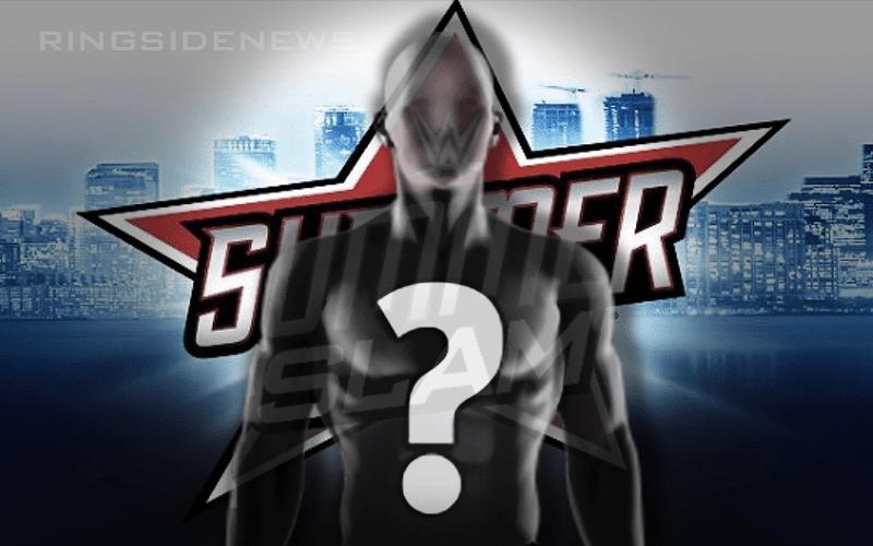 WWE-SummerSlam-2019-Spoiler