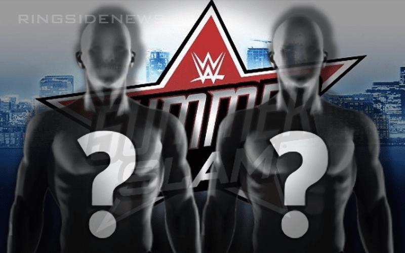 WWE-SummerSlam-2019-Spoilers