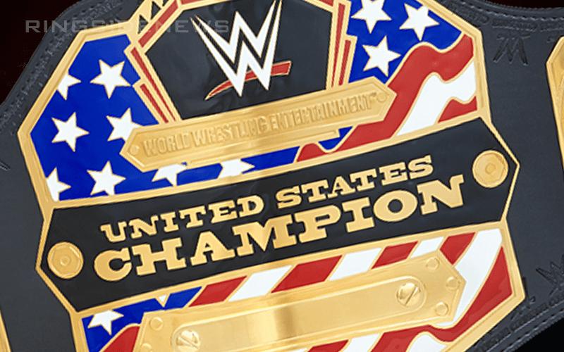 WWE-United-States-Championship-Title