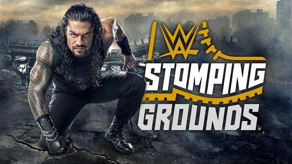 Watch-WWE-STOMPING-GROUNDS-2019-PPV-62319-Live-23rd-June-2019-Full-Show-Free-6232019-