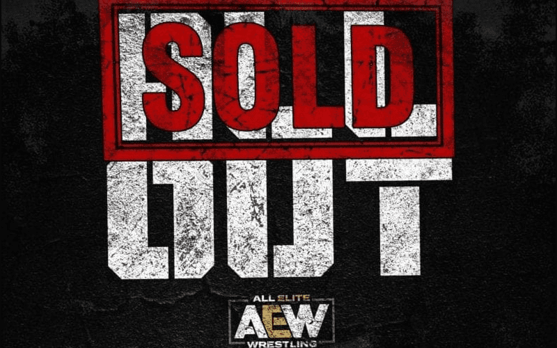 aew-all-out-aew