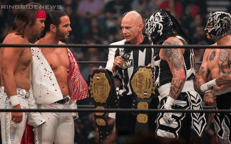 aew-double-or-nothing-title-match-24