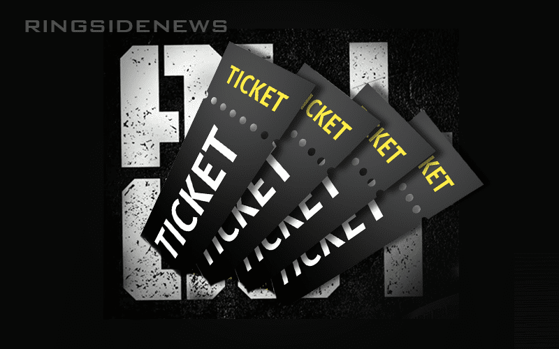 all-out-aew-tickets