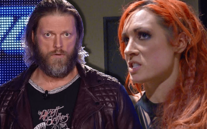 becky-lynch-edge-2342kasd