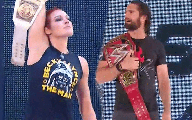 becky-lynch-seth-rollins-asfd-champs
