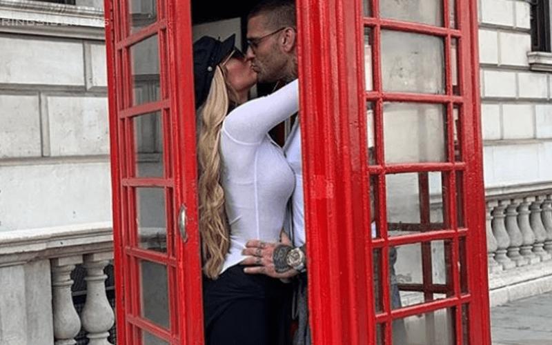 carmella-corey-graves-phonebooth