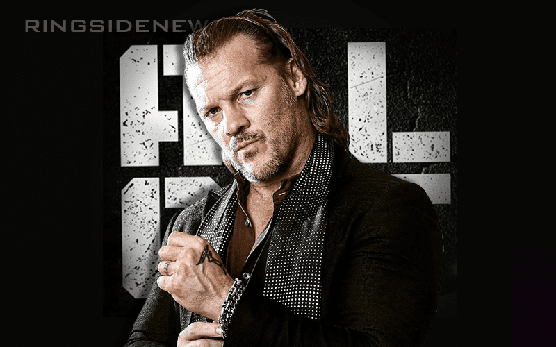 chris-jericho-all-out-aew