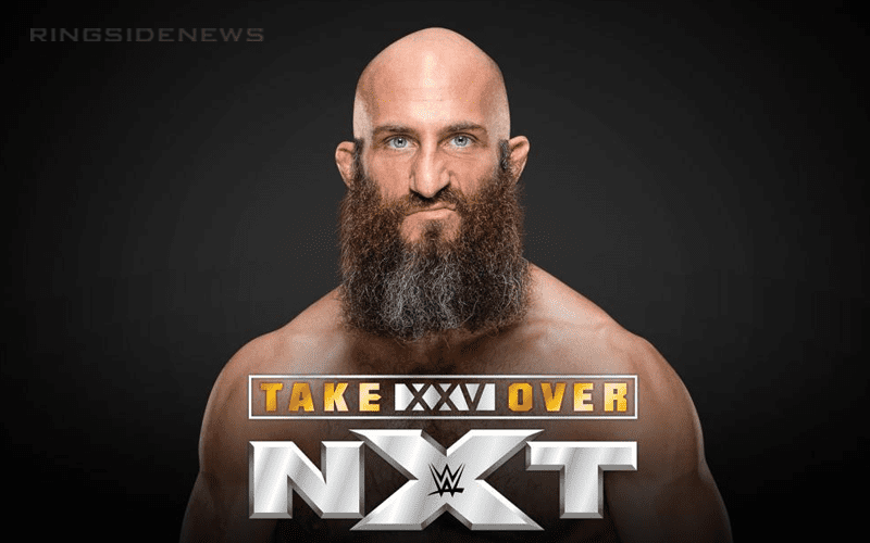 ciampa-nxt-takeover