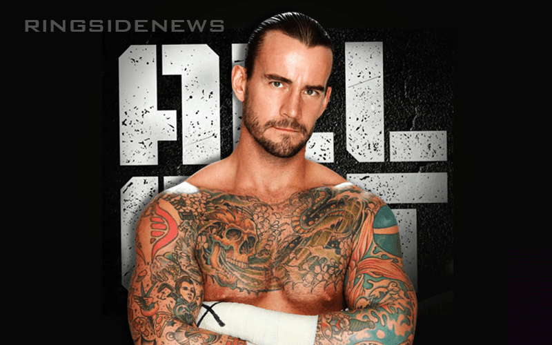cm-punk-aew-all-out-asd