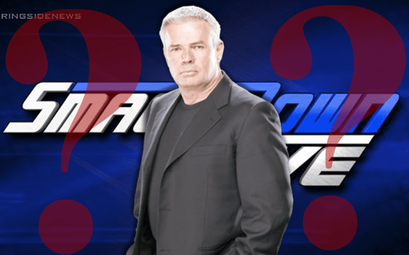 eric-bischoff-question-asd