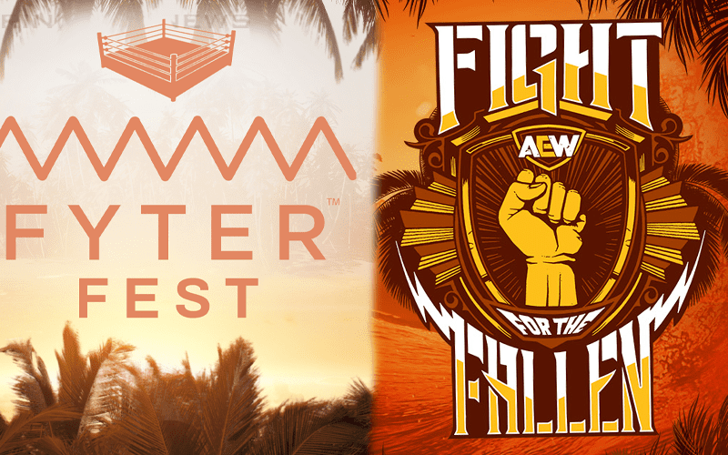fyter-fest-fight-for-the-fallen