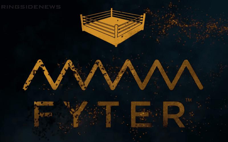 fyter-fest-logo-asd