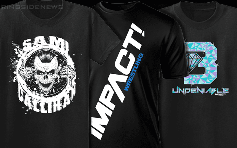 impact-shirts