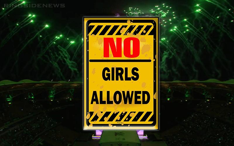 ksa-no-girls