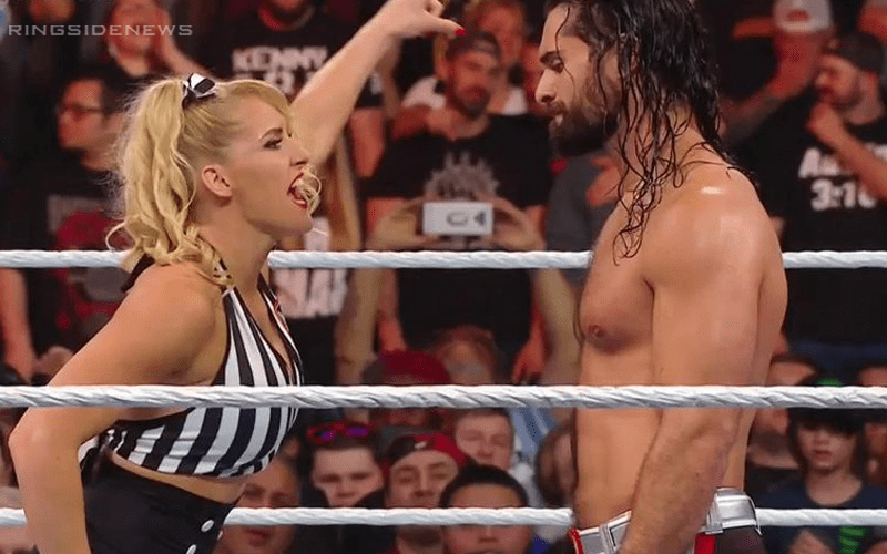 lacey-evans-seth-rollins-24