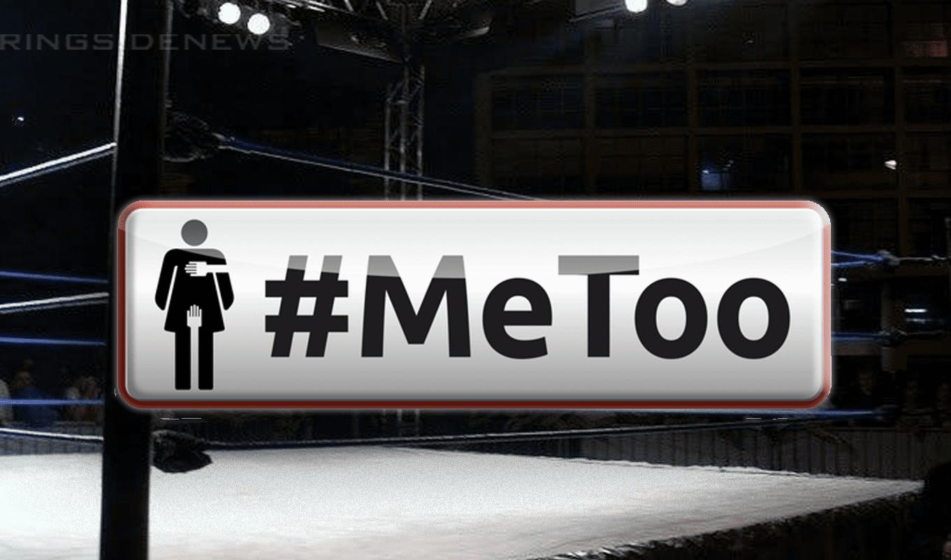 me-too-wrestling