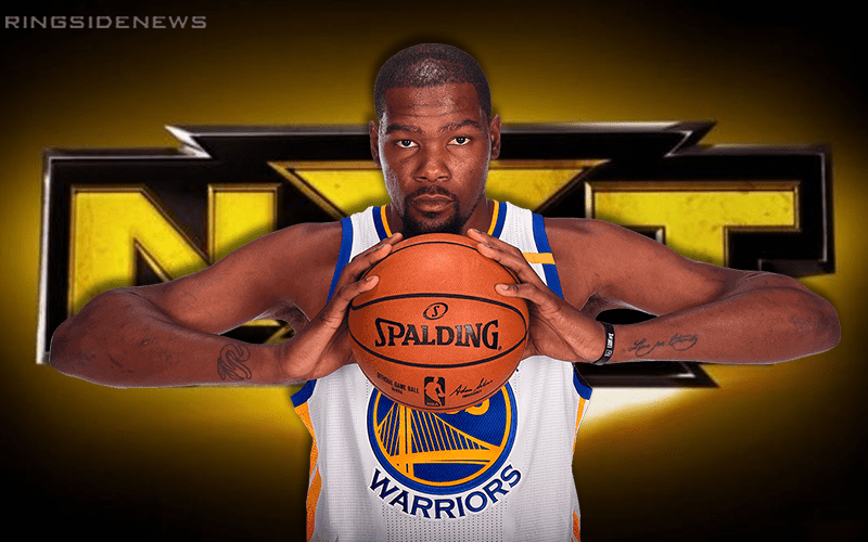 nxt-kevin-durant-24