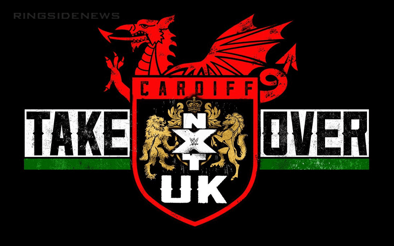 nxt-takeover-cardiff