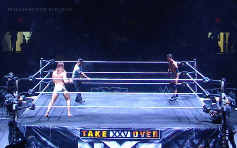 nxt-takeover-lighting