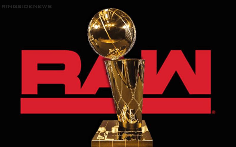 raw-nba-finals