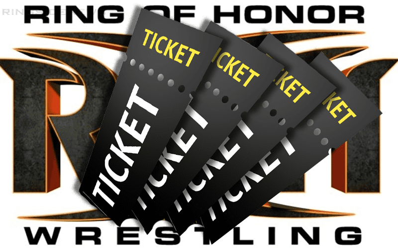 roh-tickets