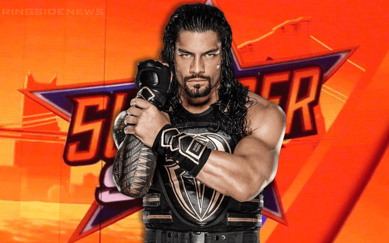 roman-reigns-summerslam-424