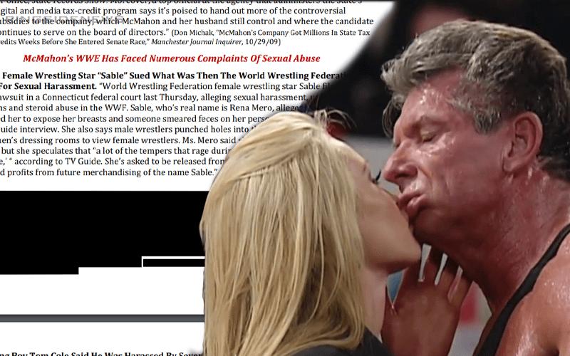 sexual-abuse-wwe
