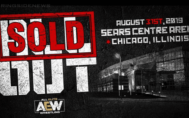 sold-out-all-out