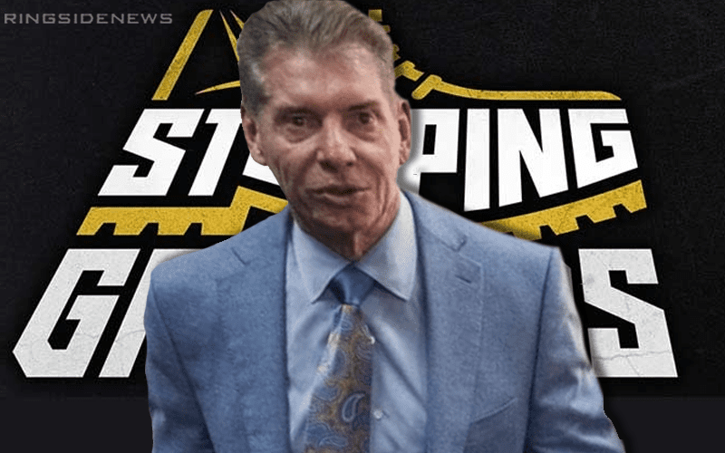 stomping-grounds-derrrr-mcmahon