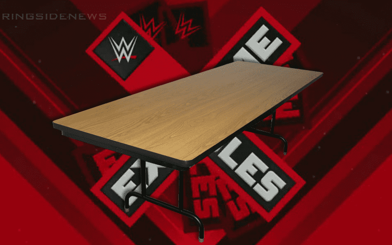 table-extreme-rules-424