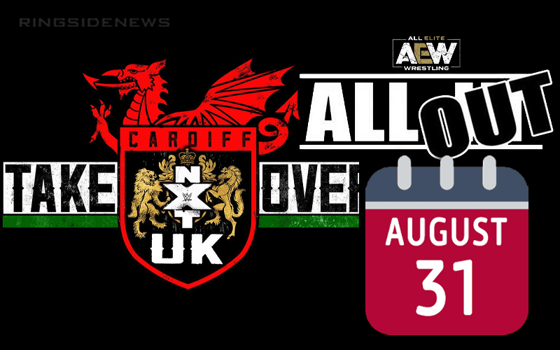 takeover-all-out-august-31