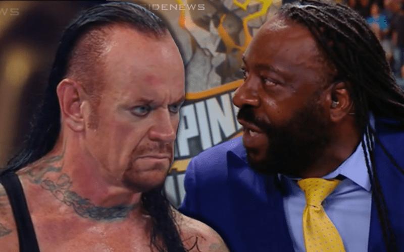 the-undertaker-booker-t