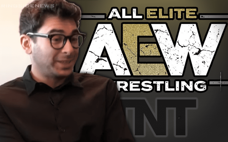 tony-khan-aew-tnt
