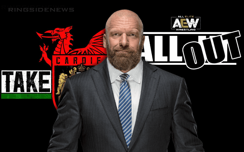 triple-h-all-out-cardiff