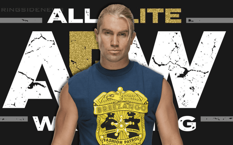 tyler-breeze-aew