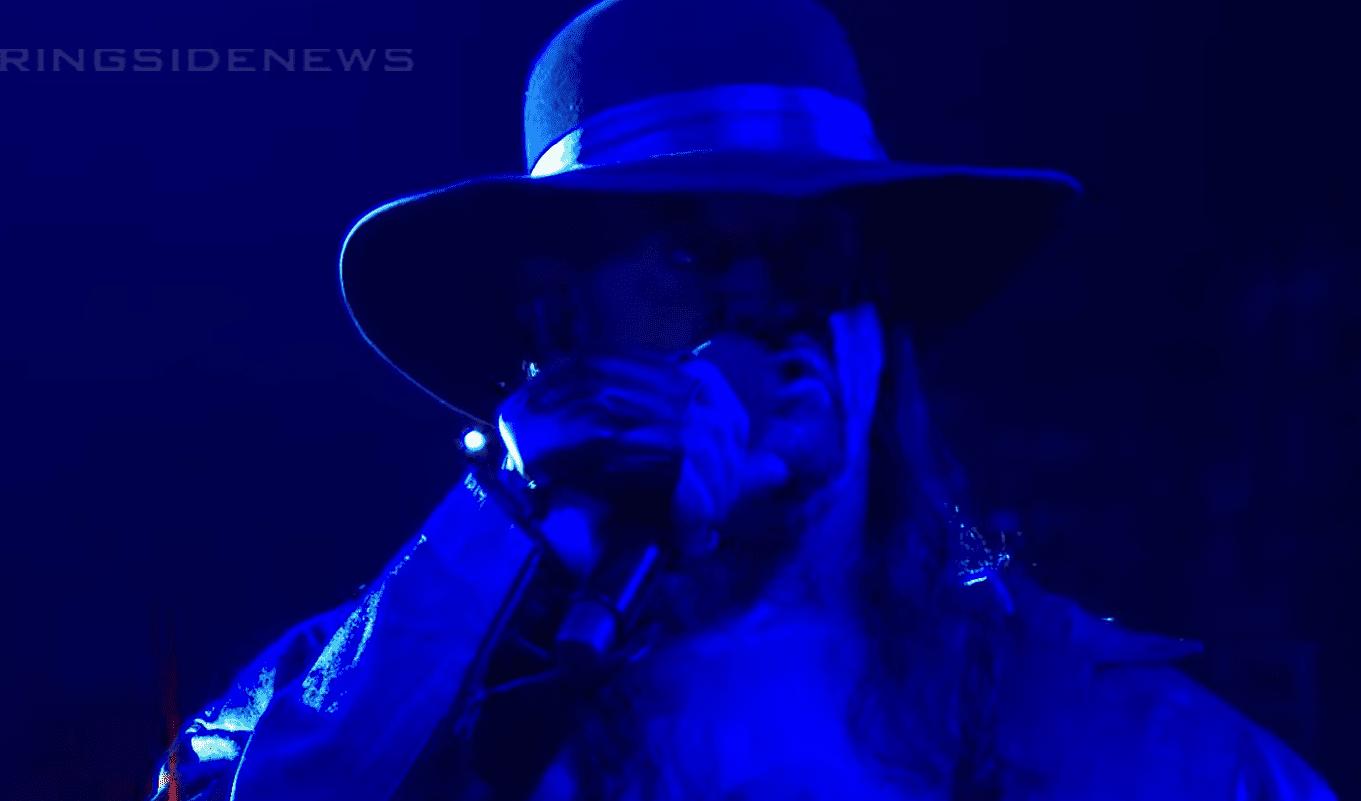 undertaker-244kljasd