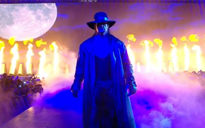 undertaker-28488248