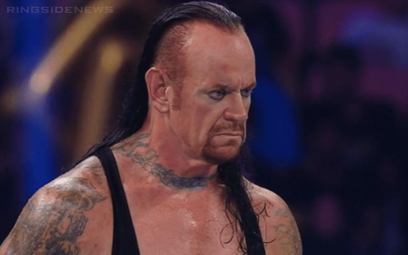 undertaker-48284