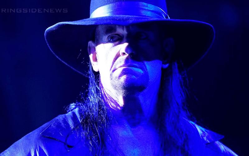 undertaker-akjafksdj