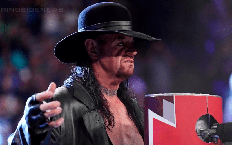 undertaker-alkdjfsd923