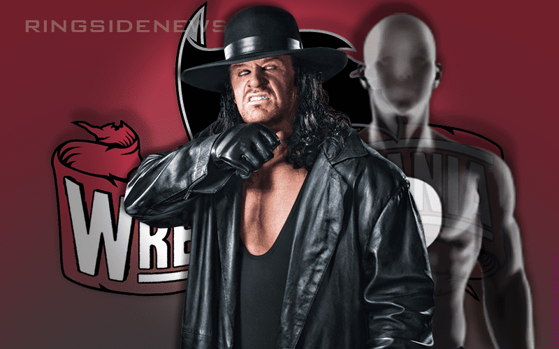 undertaker-spoiler-wrestlemania