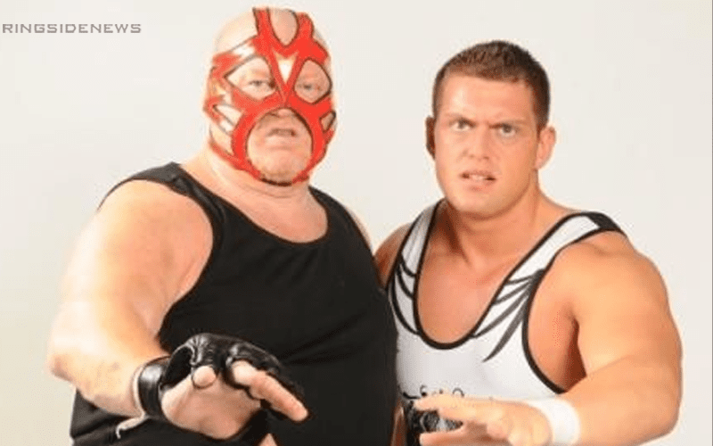 vader-and-son-jesse