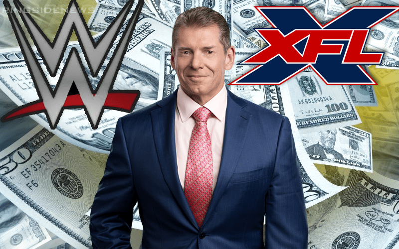 vince-mcmahon-money-wwe-xfl-24
