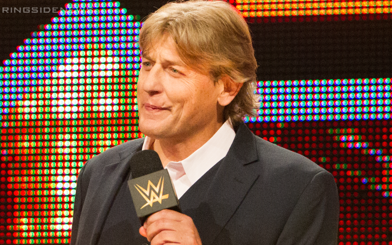 william-regal-4