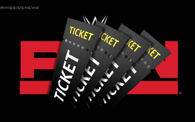 wwe-raw-tickets