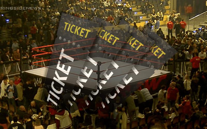 wwe-tickets